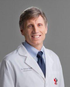 dr-thain