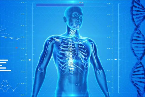 What is Non-Surgical Spinal Decompression? [Video]