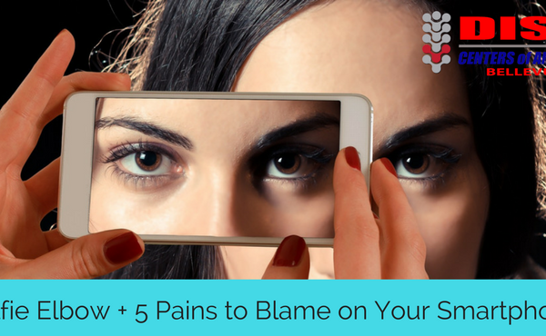 5 smartphone pains